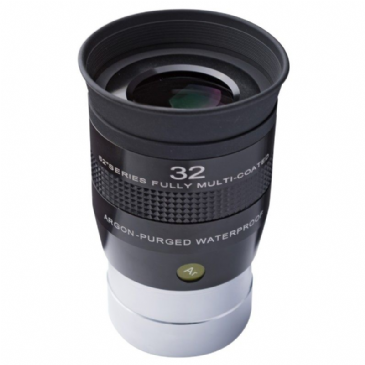 Explore Scientific 62° LER Eyepiece 32mm Ar